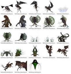 H.P. Lovecraft - Google Search   H.P. Lovecraft & Mythos