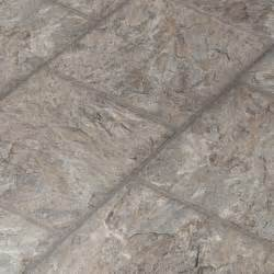 shaw flooring indianapolis vinyl waterproof flooring vinyl flooring indianapolis by floors to your home