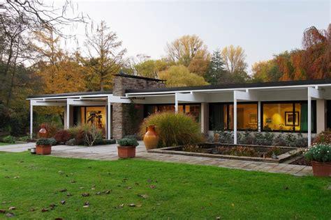 bungalows von architektur photosde homify