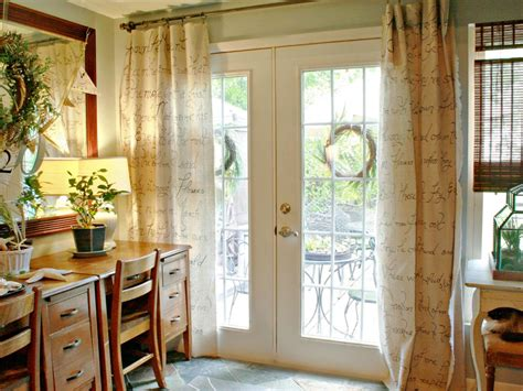 How To Sew Lined Curtains by Window Treatment Ideas Window Treatments Ideas For
