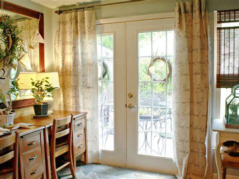 window treatment ideas window treatments ideas for