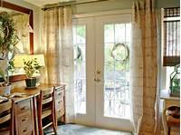 valances window treatments Window Treatment Ideas | Window Treatments - Ideas for ...