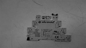 Allen Bradley 700 Relay Wiring Diagram
