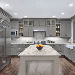 the kitchen collection llc brittanicca from cambria details photos sles