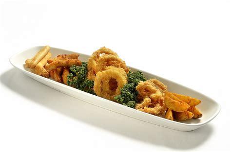 alimentazione fegato grasso fegato grasso e steatosi epatica fritto s 236 o no