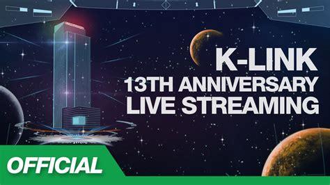 Pt Klink Indonesia  Live Streaming Dari Jcc Youtube