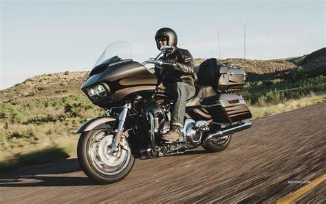 Harley Davidson Road Glide Ultra 4k Wallpapers by Motorcycles Desktop Wallpapers Harley Davidson Cvo Road