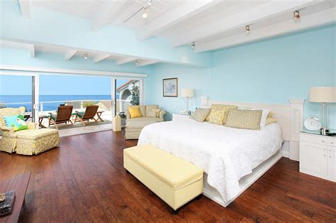 Bedroom Design Light Blue Walls by Yellow And Blue Interiors Living Rooms Bedrooms Kitchens
