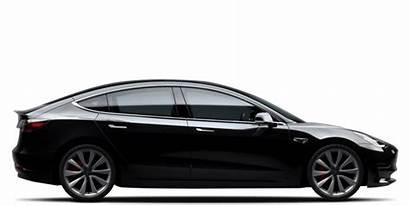 Tesla Kwh Elettrica Noleggio Nuova Termine Lungo