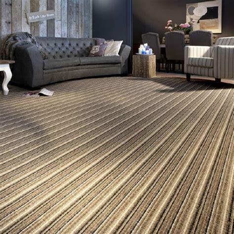 Riverchase Carpet And Flooring by Carpet Whole Supply Birmingham Al Carpet Vidalondon