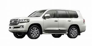 Toyota Land Cruiser 2017 : toyota land cruiser 2017 prices in pakistan pictures and reviews pakwheels ~ Medecine-chirurgie-esthetiques.com Avis de Voitures