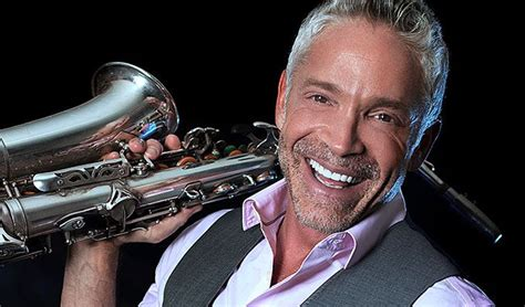 Dave Koz And Friends Tickets In Bensalem At Xcite Center