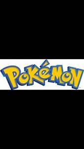 Was Für Ein Pokemon Bist Du : pokemon seite 3 ~ Orissabook.com Haus und Dekorationen
