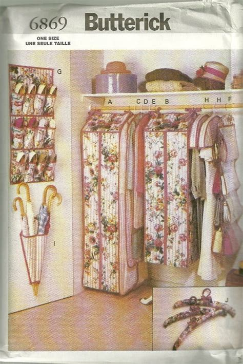 17 Best Images About Vintage Kitch Sewing On Pinterest