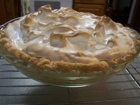 fashioned sour cream raisin pie recipe genius kitchen