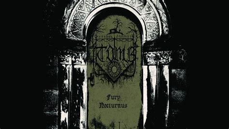 N.O. Fury