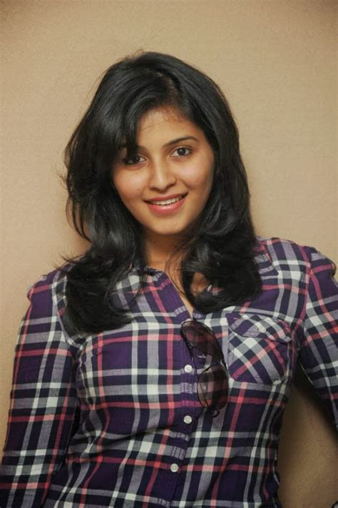 This video is a private video uploaded by archer3441. Actress Anjali Latest Photos - Web Mania India