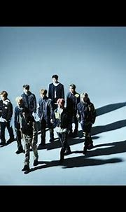 Lirik Lagu NCT (Proses) - NCT 127 - Jet Lag (시차) - Wattpad