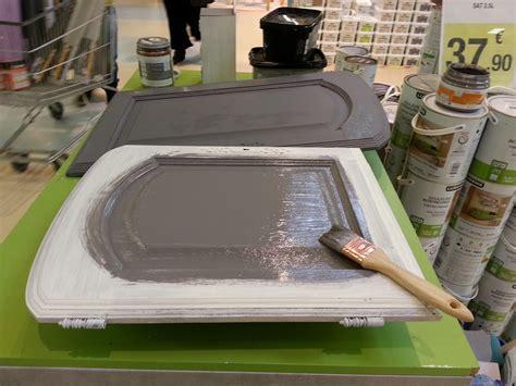 repeindre cuisine en chene cuisine t cot design repeindre un meuble en chene peindre