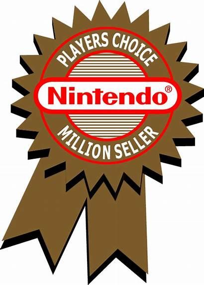 Choice Nintendo Players Seller Million Wii Player