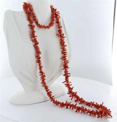Length Backroom by Item Id 14161 Coral Branch In Shop Backroom