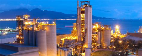 curbing carbon emissions  cement plants  solid sorbent based  capture rti