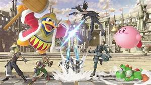 Super Smash Bros  Ultimate Guide  Beginner U0026 39 S Tips  How To
