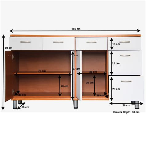 standard stove width for cabinets 28 standard size of kitchen cabinets kitchen