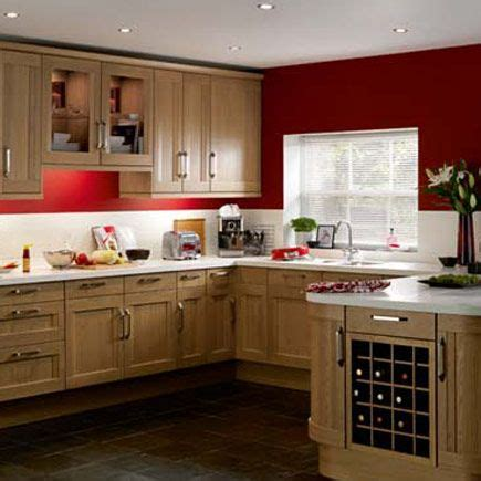 homebase kitchen furniture kitchen compare compare retailers solid oak shaker