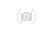 взять на опеку ребенка из детского дома омск