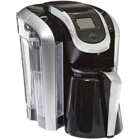 keurig  coffee brewer  coffee makers  accessories  - th id OIP - Coffee Makers That Use K Cups
