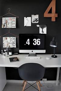 24 offices you would definitely to messagenote