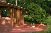 magnificent cement patio design ideas Magnificent Concrete Patios method Other Metro Modern Exterior Decorating ideas with deck ...