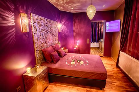 deco chambre indienne deco chambre indienne des idées pour le style de maison