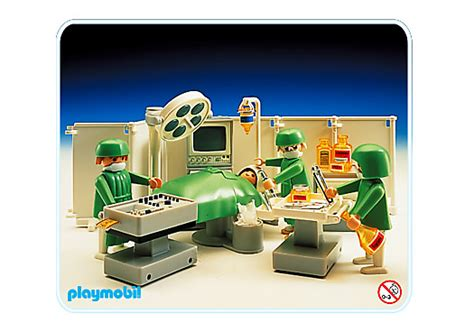 chambre playmobil chambre d hôpital playmobil sets playmobil