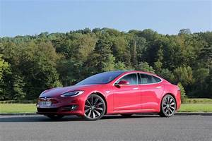Tesla Model X Prix Ttc : tesla model s essais fiabilit avis photos prix ~ Medecine-chirurgie-esthetiques.com Avis de Voitures