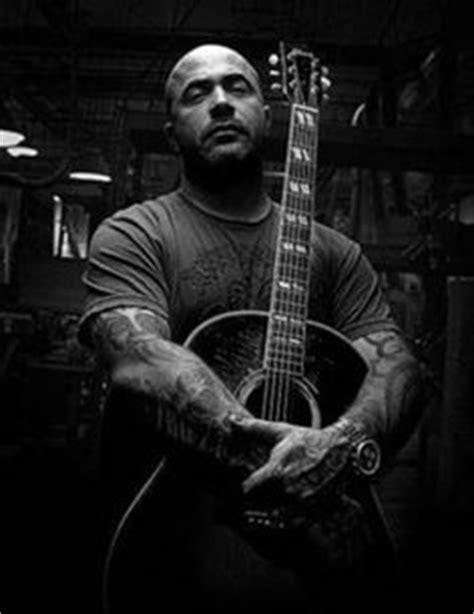 "Aaron Lewis ""Don't Tread On Me"" Tattoo | Tattoos | Pinterest | Tattoo and Tatting"