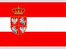 FileFlag of PolandLithuania Empire Total Warsvg