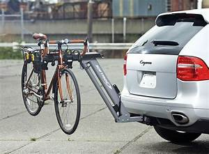 Garage Beke Automobiles Thiais : best 25 car bike rack ideas on pinterest garage bike rack bike storage 5 bikes and 4 bike rack ~ Gottalentnigeria.com Avis de Voitures