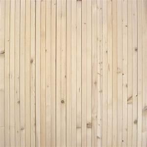 Mur Interieur Bois : mur bois fashion designs ~ Zukunftsfamilie.com Idées de Décoration