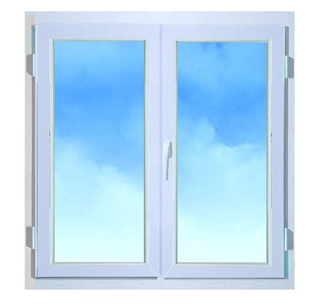 meuble bas de cuisine blanc fenêtre alu isotop 2 vantaux blanc dormant de 100mm vial menuiserie cuisine jardin