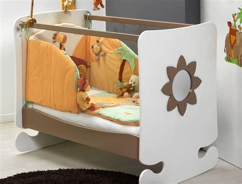 chambre bébé katherine roumanoff décoration chambre katherine roumanoff