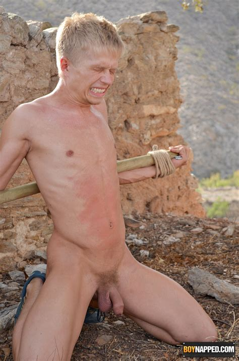 Owning Sweet Cock Slut Chris – Young Twinks