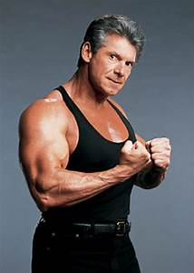 Ex-star Out To Break Steroids U0026 39  Hold On Wwe