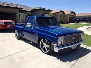 Pin About Chevy Pickup Trucks And Pickup Trucks On Trucks