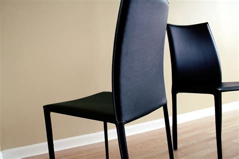 january 2012 dining chairs