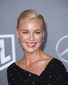 'F.B.I.': Connie Nielsen Exits New CBS Series In Recasting ...