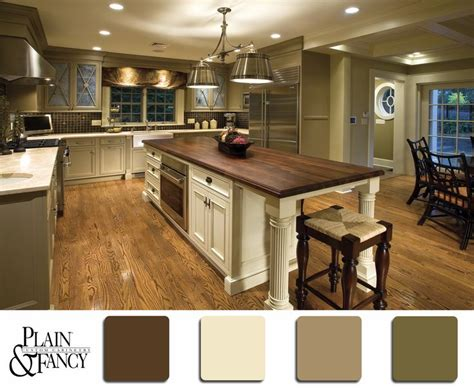kitchen earth tone colors best 25 earth tones ideas on earth tone decor 4739