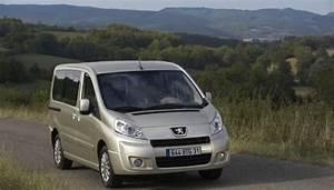 Peugeot Lld : lld peugeot expert tepee peugeot expert tepee en lld location longue dur e peugeot expert tepee ~ Gottalentnigeria.com Avis de Voitures
