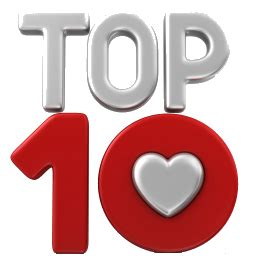 A Love For Camp Top Ten List! Some Of The New Stuff! And, A Blog Band Call!camp Canadensis